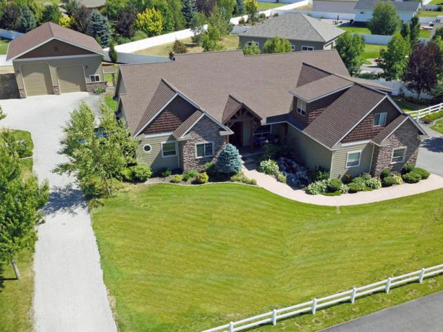 1825 W Staples Rd, Post Falls, ID 83854 (#18-8394) :: The Stan Groves Real Estate Group