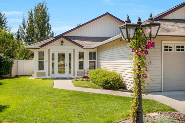 1292 E Milton Ave, Coeur d'Alene, ID 83815 (#18-8398) :: The Stan Groves Real Estate Group