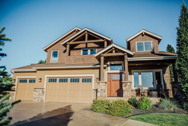 249 N Legacy Ridge Dr, Liberty Lake, WA 99019 (#18-8399) :: Prime Real Estate Group