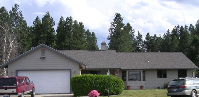 2023 Winchester Way, Sandpoint, ID 83864 (#18-84) :: Prime Real Estate Group