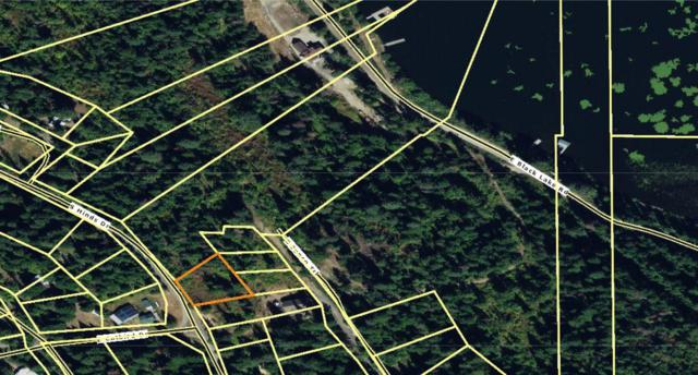 .29 Acres S. Hinds Drive, St. Maries, ID 83861 (#18-8401) :: The Stan Groves Real Estate Group