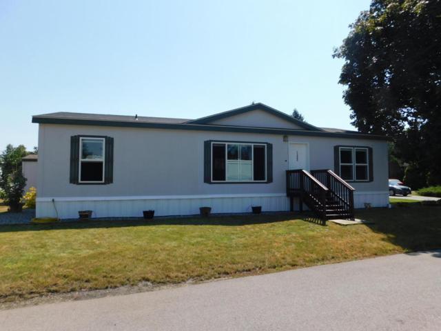 11262 N Alaska Lp, Hayden, ID 83835 (#18-8402) :: The Stan Groves Real Estate Group