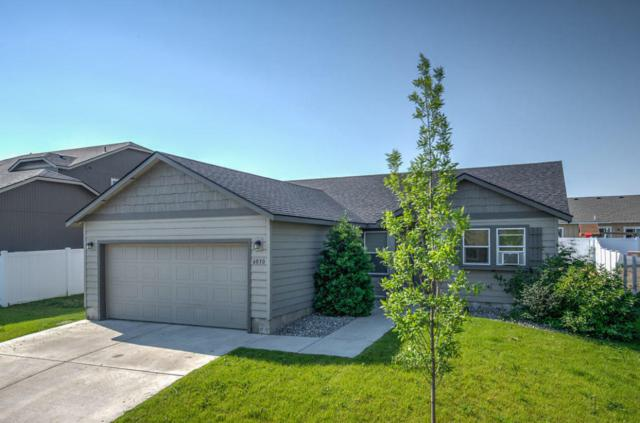 6030 W Twister St, Rathdrum, ID 83858 (#18-8403) :: The Stan Groves Real Estate Group