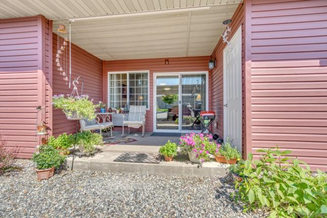 322 N Promenade Loop #107, Post Falls, ID 83854 (#18-8404) :: Prime Real Estate Group