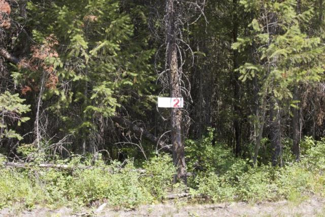 NNA Lot 2 Alberato Rd, Priest River, ID 83856 (#18-8406) :: The Stan Groves Real Estate Group