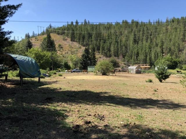 461 Lower Page Rd, Smelterville, ID 83868 (#18-8408) :: The Stan Groves Real Estate Group