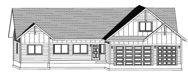 L5B4 N Massif Rd, Rathdrum, ID 83858 (#18-8414) :: Link Properties Group