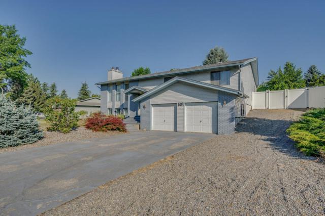 1709 N Havichur Loop, Post Falls, ID 83854 (#18-8416) :: The Stan Groves Real Estate Group