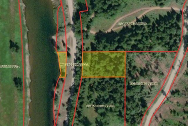 NKA Potlatch Rd., Calder, ID 83808 (#18-8425) :: The Stan Groves Real Estate Group