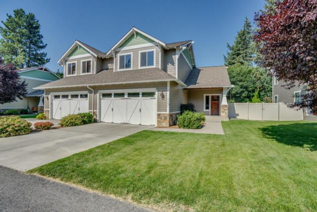 9097 Piper Ct, Hayden, ID 83835 (#18-8433) :: The Stan Groves Real Estate Group