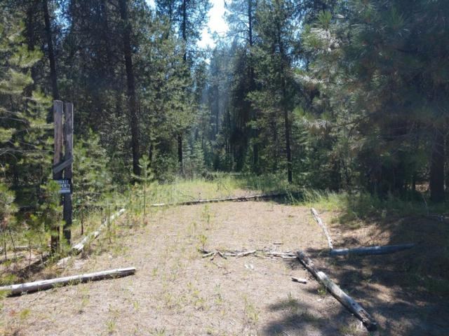 MP 24 Highway 41, Blanchard, ID 83804 (#18-8436) :: The Stan Groves Real Estate Group
