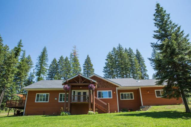 747 Meadowview Dr, Sagle, ID 83860 (#18-8441) :: The Stan Groves Real Estate Group