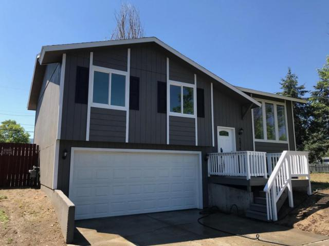 1514 E 1ST Ave, Post Falls, ID 83854 (#18-8444) :: The Stan Groves Real Estate Group