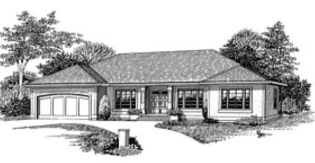 49 Miley Ct, Moyie Springs, ID 83845 (#18-8445) :: The Stan Groves Real Estate Group