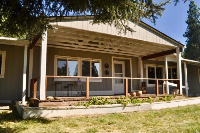 360 P St, Plummer, ID 83851 (#18-8448) :: Prime Real Estate Group