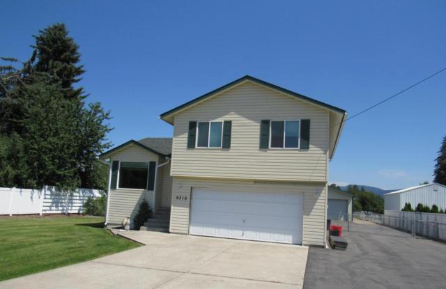 9310 N Maple St, Hayden, ID 83835 (#18-8449) :: The Spokane Home Guy Group