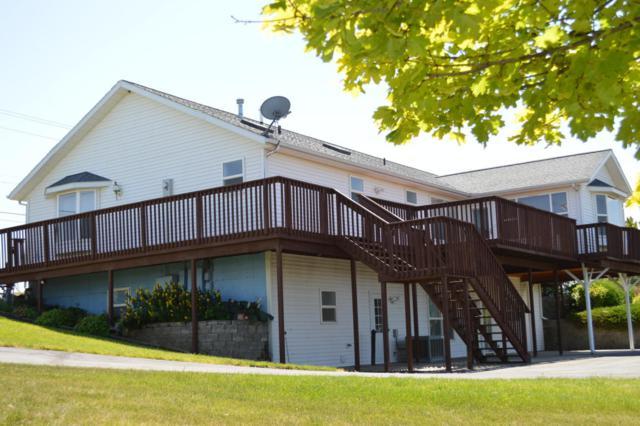 2171 N Greensferry Rd, Post Falls, ID 83854 (#18-8451) :: Northwest Professional Real Estate