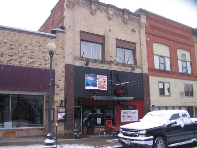 514 Cedar St., Wallace, ID 83873 (#18-846) :: Link Properties Group