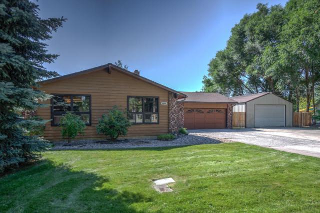 10195 N Maple St, Hayden, ID 83835 (#18-8467) :: Link Properties Group