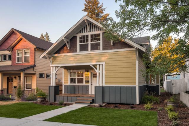 312 S 15th St, Coeur d'Alene, ID 83814 (#18-8519) :: Prime Real Estate Group