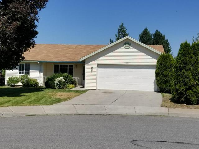 1604 N Arbor Ct, Post Falls, ID 83854 (#18-8520) :: Prime Real Estate Group