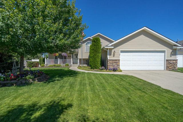 9073 N Torrey Ln, Hayden, ID 83835 (#18-8543) :: The Stan Groves Real Estate Group