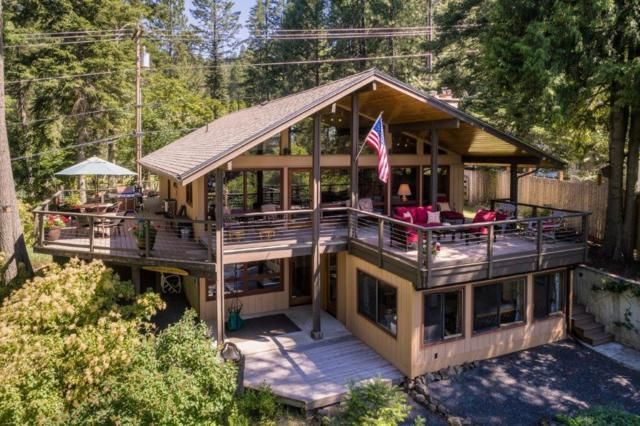 17951 S Raccoon Ct, Coeur d'Alene, ID 83814 (#18-8546) :: The Stan Groves Real Estate Group