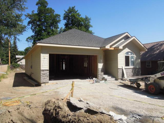 1012 N C St, Coeur d'Alene, ID 83814 (#18-8553) :: Prime Real Estate Group