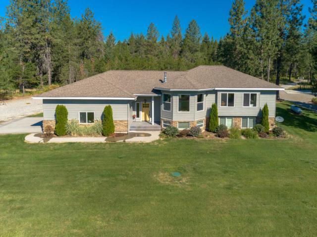 1307 E Teton Rd, Athol, ID 83801 (#18-8569) :: Link Properties Group