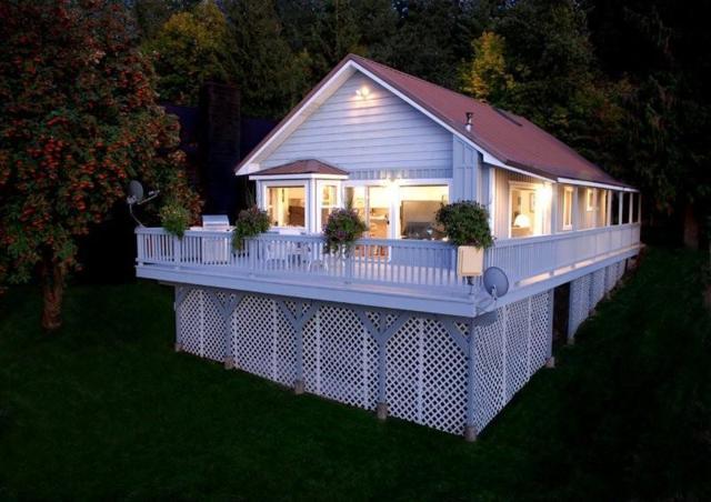 100 E Lincoln Ct, Harrison, ID 83833 (#18-857) :: Prime Real Estate Group