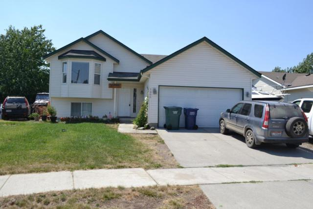 7496 N Wheatfield Dr, Coeur d'Alene, ID 83814 (#18-8596) :: The Stan Groves Real Estate Group