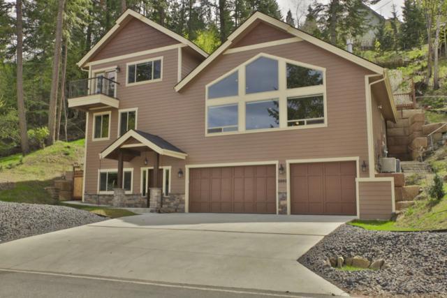 2862 E Hayden Lake Rd, Hayden, ID 83835 (#18-861) :: Prime Real Estate Group