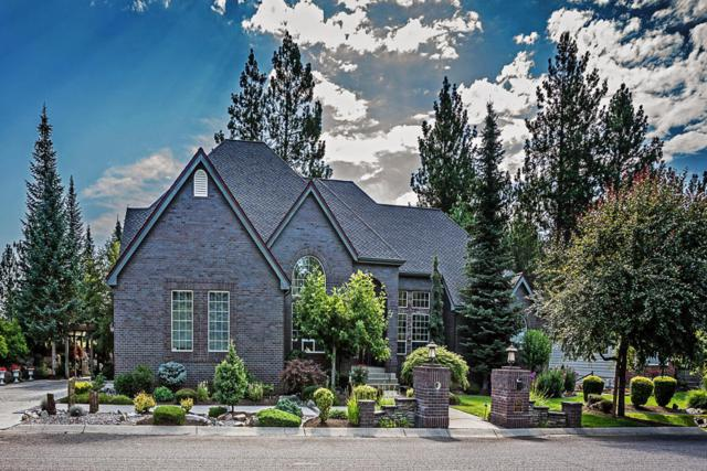 670 N Chisholm Ct, Post Falls, ID 83854 (#18-8627) :: The Stan Groves Real Estate Group