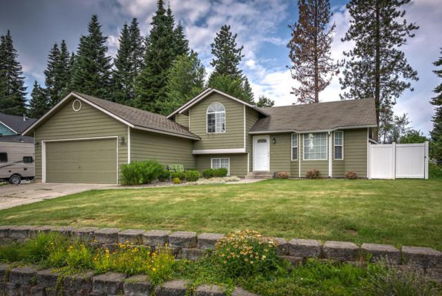 7538 W Sunrise St, Rathdrum, ID 83858 (#18-8632) :: The Spokane Home Guy Group