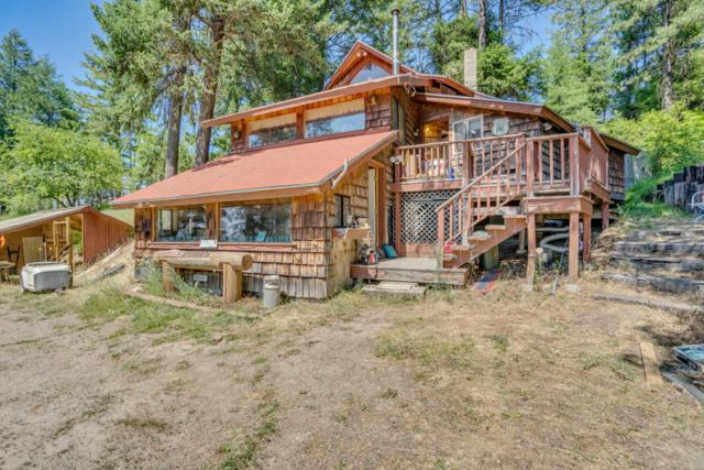 155 E Skyline Dr, Blanchard, ID 83804 (#18-8634) :: Prime Real Estate Group