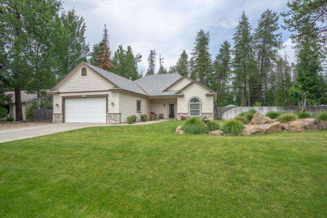 13309 N Ferndale Dr, Hayden, ID 83835 (#18-8637) :: Prime Real Estate Group
