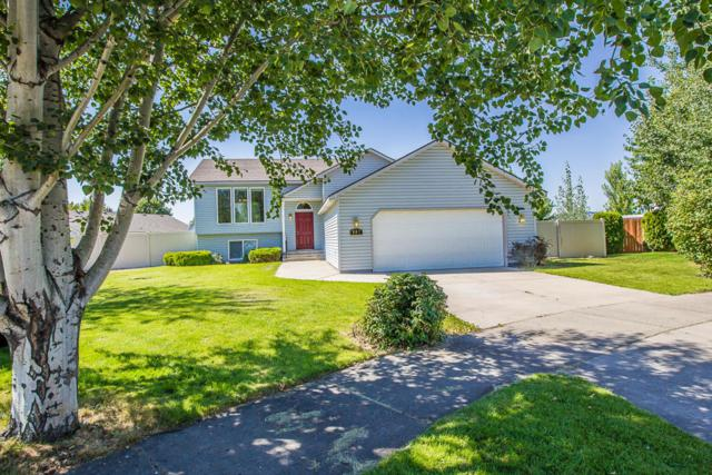 697 N Sparklewood Ct, Post Falls, ID 83854 (#18-8641) :: The Spokane Home Guy Group