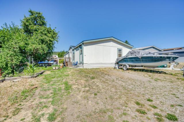 8561 N Cloverleaf #20, Hauser, ID 83854 (#18-8648) :: Link Properties Group