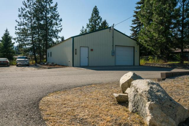 32575 N 5th Ave, Spirit Lake, ID 83869 (#18-8655) :: Prime Real Estate Group