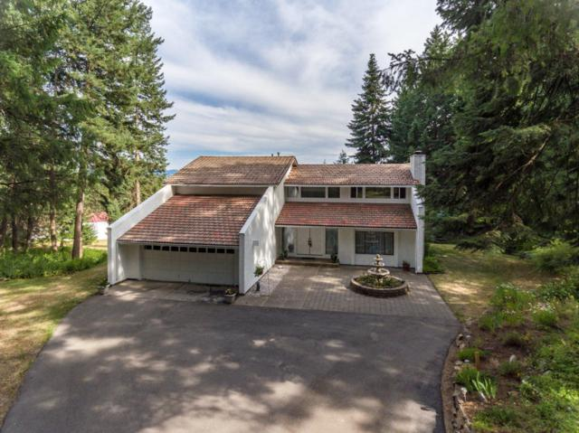 17116 N Reservoir Rd, Rathdrum, ID 83858 (#18-867) :: The Stan Groves Real Estate Group
