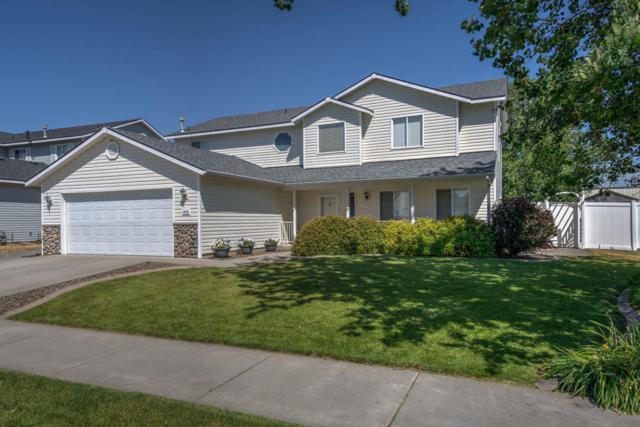 1410 N Tanzanite St, Post Falls, ID 83854 (#18-8673) :: The Spokane Home Guy Group
