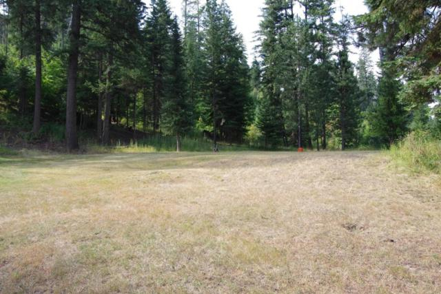 TBD E Garfield Ave, Harrison, ID 83833 (#18-8715) :: Groves Realty Group