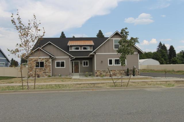 8964 N Prescott Dr, Hayden, ID 83835 (#18-8718) :: Prime Real Estate Group