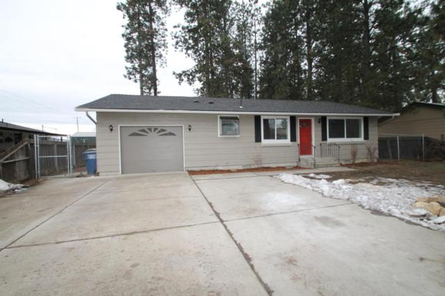 716 E 14th Ave, Post Falls, ID 83854 (#18-872) :: Prime Real Estate Group