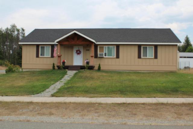 32988 N 7th Ave, Spirit Lake, ID 83869 (#18-8723) :: The Spokane Home Guy Group