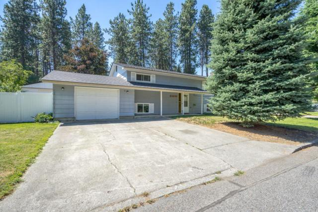 4200 E Evergreen Dr, Post Falls, ID 83854 (#18-8726) :: The Stan Groves Real Estate Group