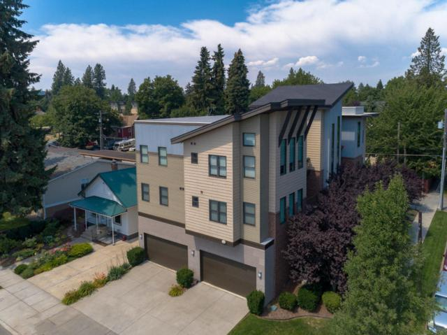 505 N 3RD St #302, Coeur d'Alene, ID 83814 (#18-8761) :: Prime Real Estate Group