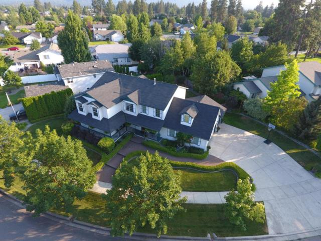 1705 N Summer Hills Ct, Post Falls, ID 83854 (#18-8783) :: The Stan Groves Real Estate Group