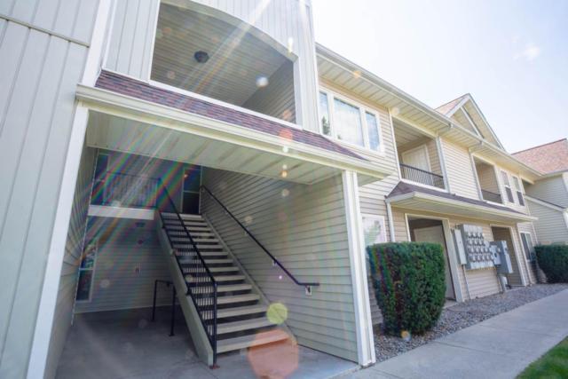 304 N Greensferry Rd #206, Post Falls, ID 83854 (#18-8791) :: The Spokane Home Guy Group