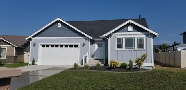 13452 N Shimmering Ct, Rathdrum, ID 83858 (#18-8800) :: Prime Real Estate Group